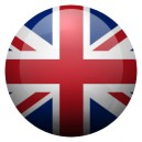 VPN UK IP - Yearly