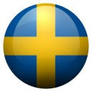 VPN Swedish IP - Monthly
