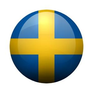 VPN Swedish IP - Monthly