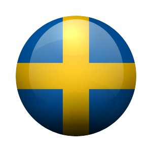 VPN Swedish IP - Quarterly