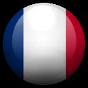 VPN French IP - Quarterly
