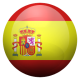 VPN Spanish IP - Monthly