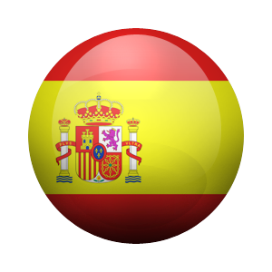 VPN Spanish IP - Yearly