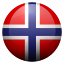 VPN Norwegian IP - Monthly