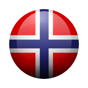 VPN Norwegian IP - Yearly